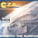 GZA/Genius:Beneath the Surface