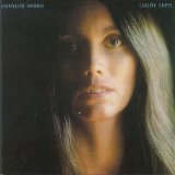 Emmylou Harris: Luxury Liner