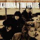 Katrina & The Waves:Walking On Sunshine