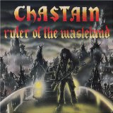 Chastain: Ruler Of The Wasteland