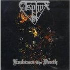 Asphyx:Embrace The Death