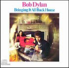 Bob Dylan:bringing it all back home