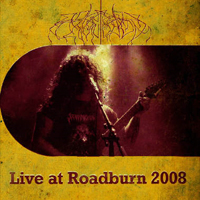 Wolves In The Throne Room:Live at Roadburn 2008
