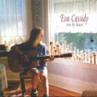 Eva Cassidy:Eva by heart
