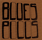 Blues Pills:Bluespills demo