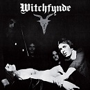 Witchfynde:Royal William Live Sacrifice