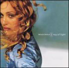 Madonna:Ray of light