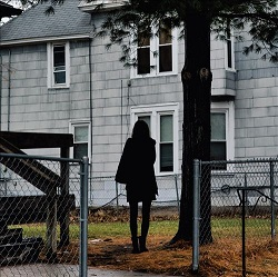 Tallest Man on Earth:Dark Bird Is Home