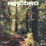 ripcord:Poetic Justice