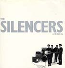 Silencers: A Letter From St. Paul