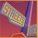 Streets:1st