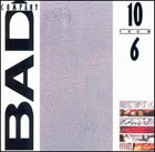 Bad Company:10 from 6