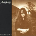 cd-ep: Anathema: The Crestfallen EP
