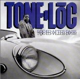 Tone-Loc:Loc-ed After Dark