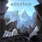 Mountain:Go for your life