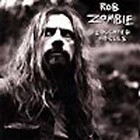 Rob Zombie:Educated Horses