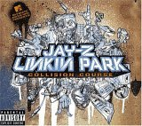 Jay Z/Linkin park: Collision course