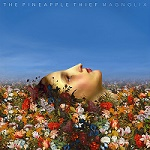 Pineapple Thief:Magnolia