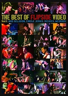 VA: The Best Of Flipside Video (Volume 1)