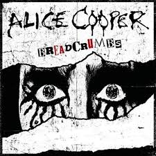 Alice Cooper:The Breadcrumbs EP