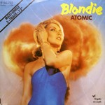 Blondie:Atomic