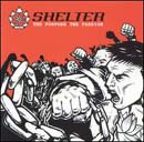 Shelter:The Purpose, The Passion