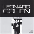 Leonard Cohen:I'm Your Man