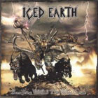 Iced earth:something wicked this way comes