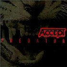 cd: ACCEPT: predator