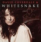David Coverdale & Whitesnake: Restless Heart