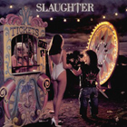 Slaughter: Stick It Live