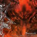 cd: Abigor: Satanized