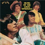 Lovin' Spoonful: Hums of the Lovin' Spoonful