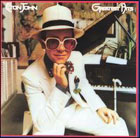 Elton John:Greatest hits