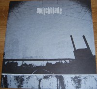 Switchblade:Switchblade 2000