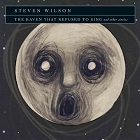 Steven Wilson:The Raven That Refused To Sing and other stories