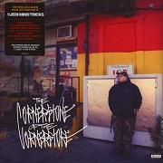 Vinnie Paz: The cornerstone of the corner stone