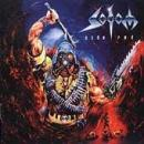 Sodom:Code Red
