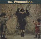 Wannadies:the wannadies
