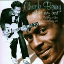 Chuck Berry:all the very best