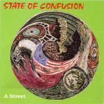 STATE OF CONFUSION: A Street