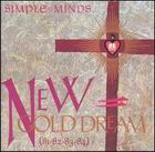 Simple Minds:New gold dream (81-82-83-84)