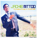 Jackie Mittoo:The keyboard king at Studio one