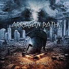 Arrayan Path:Chronicles of Light