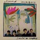 cd: Altered Images: I Could Be Happy: The Very best of