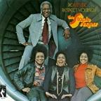 Staple Singers: Be Altitude: Respect Yourself