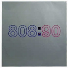 808 State:90