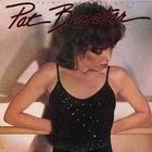 Pat Benatar:Crimes Of Passion