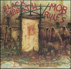 Black Sabbath:Mob rules