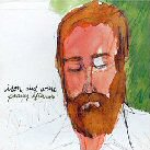Iron & Wine:Passing Afternoon